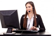Profissão secretária - capacite-se e obtenha realização pessoal e profissional