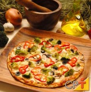 Treinamento de pizzaiolo: etapas da história da pizza