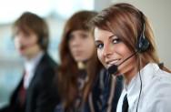 Operadora de telemarketing - aprenda como lidar com os clientes e alcance o sucesso