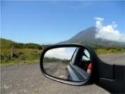 Os viajantes de plantão, além de abolir bebida quando for dirigir, devem preocupar com as condições do veículo.