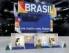 África do Sul recebe campanha sobre frutas brasileiras