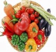 Dieta vegetariana pode reduzir risco de catarata