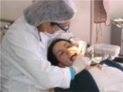 Pagamento no crediário facilita atendimento no consultório odontológico