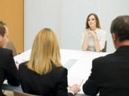 Planejamento de vendas: 5 dicas para sua empresa vender mais e lucrar