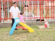 RCN para a educação infantil - sexualidade e gênero para a criança