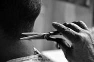 Profissão cabeleireiro - invista em capacitação para o sucesso profissional