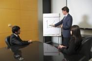 Controle financeiro nas empresas: como fazer