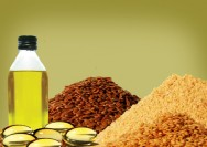 Óleo vegetal combustível - mais seguro que o diesel e de baixo custo para o produtor