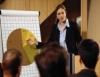 Impostação de voz faz sua comunicação ser sucesso pessoal e profissional