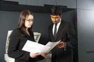 A avaliação de desempenho é uma prática que traz muitas vantagens para a empresa