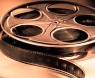 Mídias na educação - cinema como metodologia de ensino