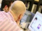 Software de gestão possibilita ao empreendedor um melhor direcionamento do negócio.