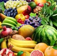 Alimentos energéticos: mais disposição para o seu dia a dia