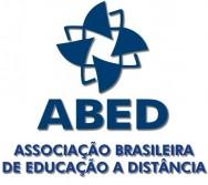ABED - Associação Brasileira de Educação a Distância realiza 19ª edição do Congresso internacional de Educação a Distância