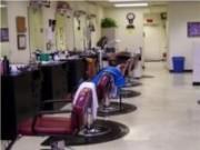 O software CPT Salão de beleza possui funções que ajuda aumentar a produtividade dentro do salão.