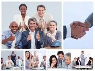 O sucesso empresarial depende de funcionários e colaboradores sempre motivados e interessados no pleno desenvolvimento da sua imobiliária