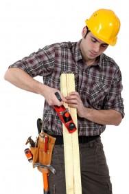 Marceneiro - uma profissão de atuação ampla, com mercado crescente e bem definido