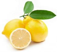 A Vitamina A pode ser encontrada em legumes e frutas amarelas