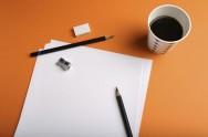 Currículo - 8 dicas de como fazer um e conseguir uma vaga de emprego
