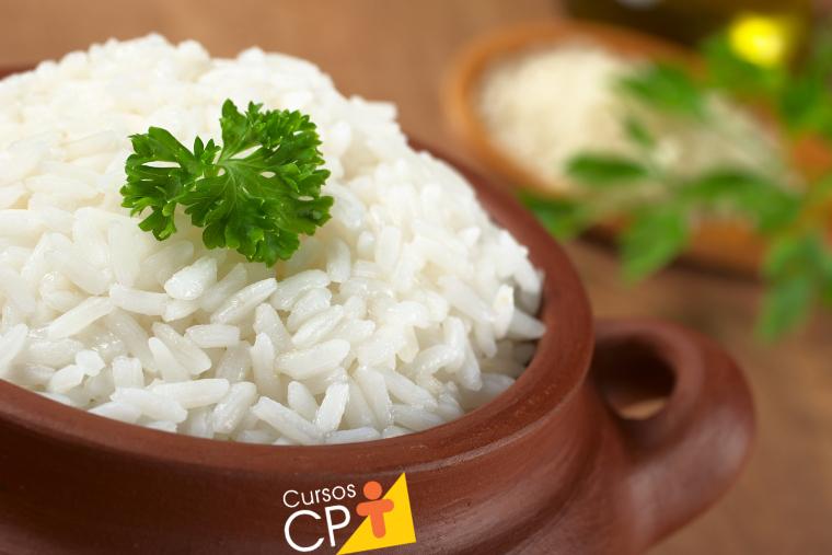 Alimentos construtores: ricos em proteínas, renovam e fortalecem o organismo   CPT
