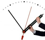 Gerenciamento do tempo: Como administrar e planejar seu tempo com eficiência
