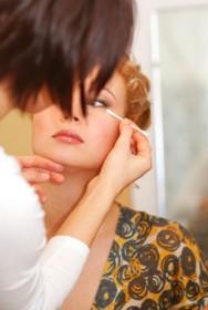 Maquiagem para noivas - passo a passo para não errar na make do rosto, olhos e boca