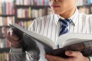 Leitura dinâmica - como se preparar para a leitura e evitar os vícios