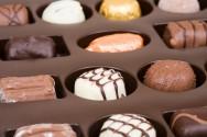 Coloque em prática o que você acabou de aprender e experimente produzir chocolate