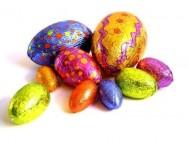 Seja para consumo próprio, para presentear familiares e amigos ou mesmo para vendas e obtenção de lucro ao final do mês, a produção de ovos de Páscoa traz benefícios a quem produz