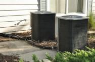 instaladores de ar