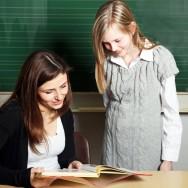Tutoria e monitoria na educação - metodologias eficazes para uma aprendizagem significativa