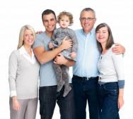 Um bom planejamento das finanças da família, deve começar por reunir informações completas sobre tudo que diz respeito aos objetivos e prioridades