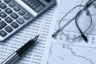 Tente renegociar a dívida, prolongando o tempo de vencimento e reduzindo os valores