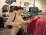 Indicadores CDL-BH e CDL-Rio confirmam crescimento  do setor varejista de confecções e calçados