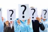É importante descubrirmos os tipos de inteligência que possuímos para escolher bem a nossa carreira profissional