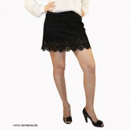 Saias - vestuário feminino de grande utilidade, versatilidade e elegância