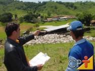 Planejamento estratégico de propriedades rurais: como fazer em 6 passos