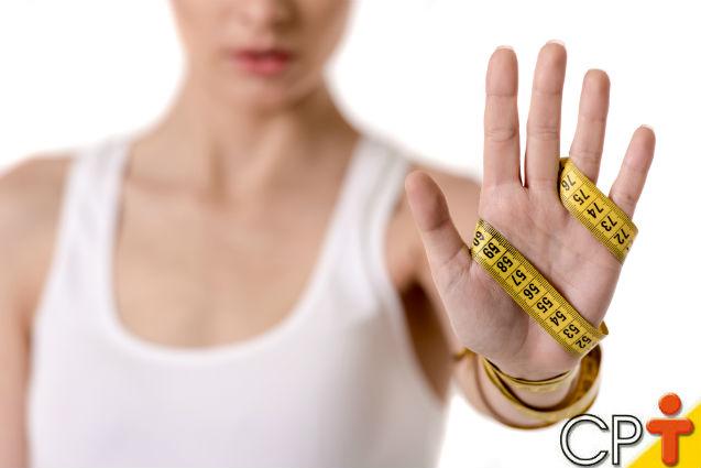 Complicações da diabetes   Artigos Cursos CPT