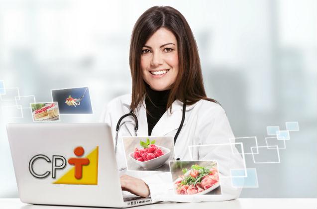 Prevenção à diabetes   Artigos Cursos CPT