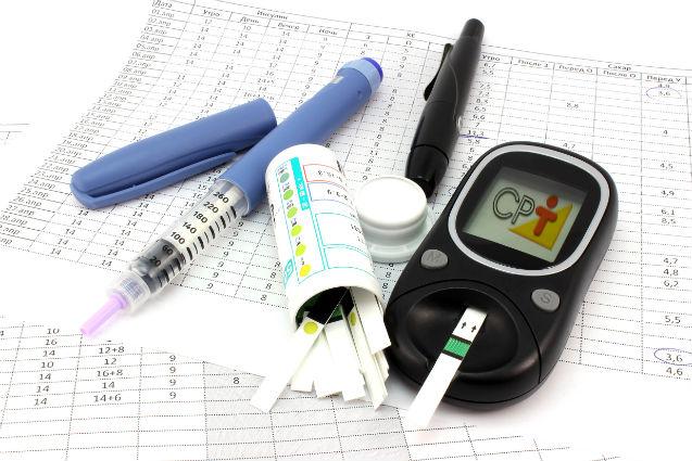 Saiba tudo sobre o diabetes   Artigos Cursos CPT