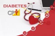 Diabetes - causas, sintomas, fatores de risco, prevenção e tratamento