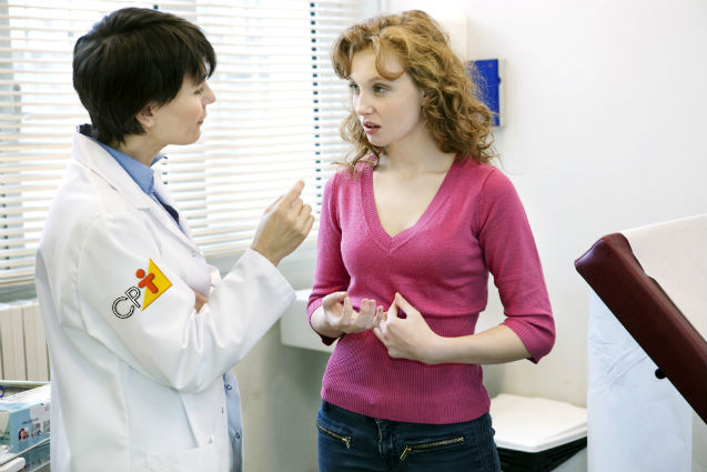 Diabetes: causas, sintomas e como tratar     Artigos Cursos CPT