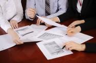 Como montar uma pequena empresa - análise do mercado consumidor e dos concorrentes