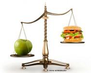 Diabetes - educação alimentar, cuidados especiais e receita de Filé ao molho de manga