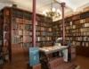 Monte uma livraria e  seja disseminador de conhecimento