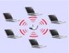 Brasil oferece internet wireless via energia solar