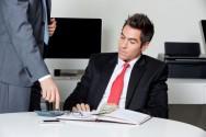 Como administrar o capital de giro da sua empresa