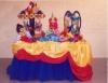 Curso de decoração de festas infantis capacita sua empresa para se destacar no mercado
