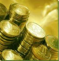 Capital de giro - administração financeira na pequena empresa