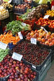 Comercialização agrícola - 6 pontos fundamentais para se obter sucesso